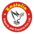 Eastalia Imports & Exports Pvt. Ltd.